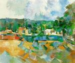 Paul-Cezanne-Landscape-25122